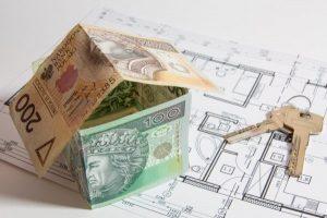 kredyt-konsolidacyjny