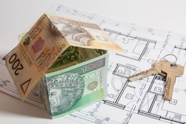 Kredyt Duet – nowa propozycja pożyczki Banku Zachodniego WBK