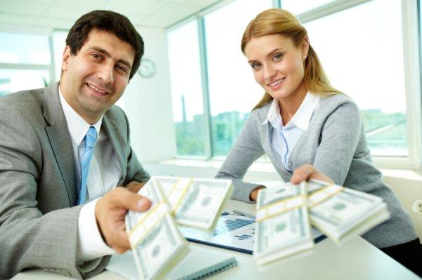 Tania pożyczka gotówkowa w Toyota Bank
