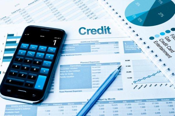 Eurobank rozdaje kredyty gotówkowe z gwarancją szybkości
