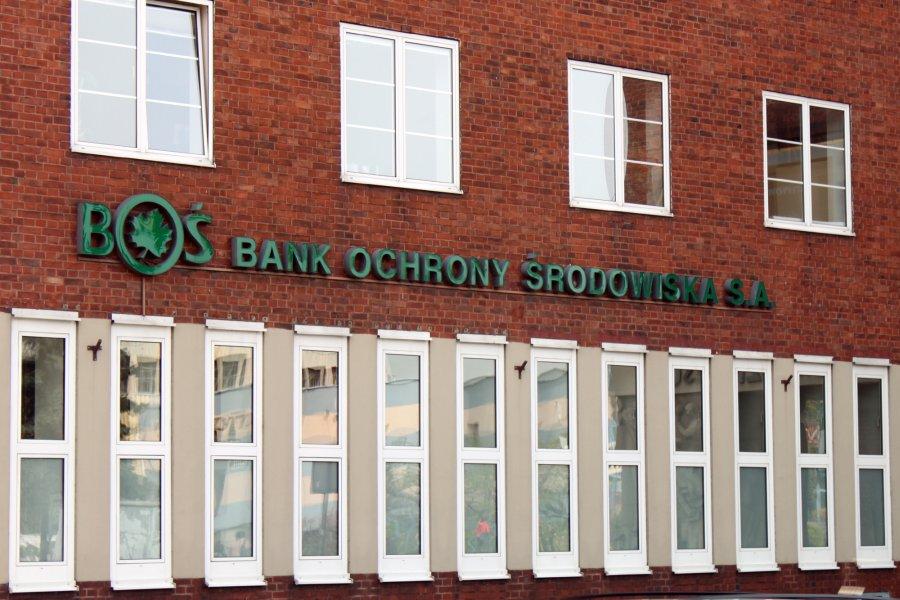 Wakacyjna oferta pożyczkowa BOŚ Banku